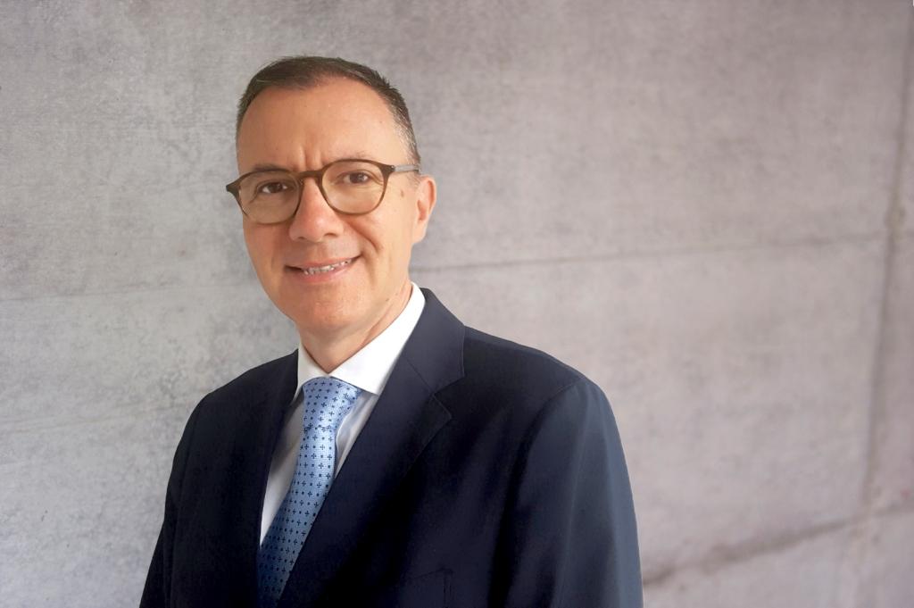 Enrico Silingardi